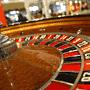 Las Vegas Otel