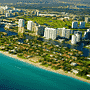 Miami Beach Hotellit
