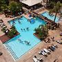 Holiday Inn Hotel & Suites Phoenix - Mesa / Chandler