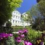 Hotel und Spezialitätenrestaurant zur Linde
