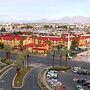 La Quinta Inn & Suites Las Vegas Airport North Convention