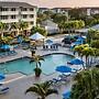 Marriott Hutchinson Island Beach Resort & Marina