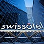 Swissotel - Chicago