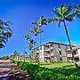 Pono Kai Resort by CRH