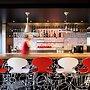 Hôtel ibis Annecy Centre Vieille Ville