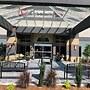 Best Western Plus Vermilion River Inn & Suites