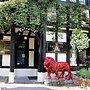Best Western Red Lion Hotel