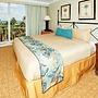 Palm Beach Shores Resort and Vacation Villas