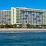 Coral Beach Resort Hotel & Suites