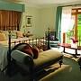 Seiont Manor Hotel