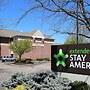 Extended Stay America Cincinnati Springdale I-275