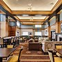 Holiday Inn Express Hotel & Suites Warwick-Providence (Arpt)
