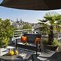 Citadines Montmartre Paris