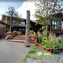 Alaskan Frontier Gardens Bed & Breakfast