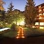 Silva Hotel Splendid Congress & Spa