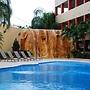 Royal Garden Reynosa