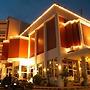 Wangcome Hotel