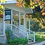 Bowman's Oak Hill Bed & Breakfast