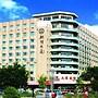 Dasha Hotel