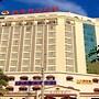 Lingshui Shenzhou Holiday Hotel
