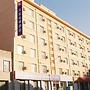 Hanting Hotel Dalian Wuyi Square