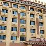 Weihai Wanxide Hotel