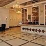 Aizunke Hotel