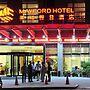 Mayforo Hotel- Guizhou