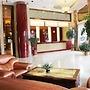 Qianshui Bay Hotel- Wuyuan