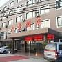 Guangjing Hotel