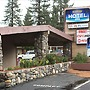 Sunray Tahoe Hotel
