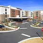Springhill Suites by Marriott Wilmington Mayfaire