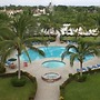 Unlimited Luxury Villas - Gran Marina Condo