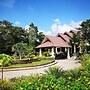 Aekpailin River Kwai Resort Kanchanaburi