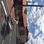 Sunland Motel