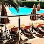 Hotel Vista Odín