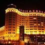 Jiu Yuan International Hotel