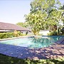 Lapologa Bed and Breakfast