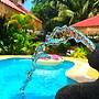 Kantiang Oasis Resort & Spa