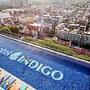 Hotel Indigo Singapore Katong (SG Clean), an IHG Hotel