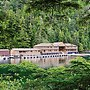 The Lodge at Hippa Island by Westcoast Resorts