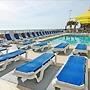 Units at Seaside Resort by Elliott Beach Rentals