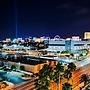 888 Convention Center 1 Bedroom Condos