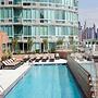 Global Luxury Suites at Exchange