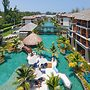 Mai Holiday By Mai Khao Lak - Adult Only