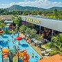 Rawai VIP Villas, Kids Park & Spa