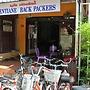 Vientiane Backpacker Hostel