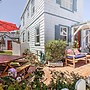 1929 Original Beach House Balboa Island by RedAwning