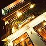 Buffalo Thai Cafe & Bistro