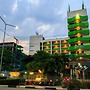 Regent Lodge Lampang